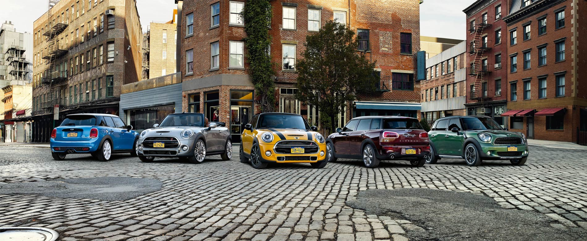 Mini Cooper Dealers >> Muotoilu Mini